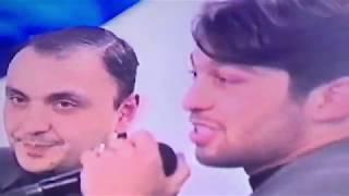 Huseyn Derya - Elsad Xose, Məhəllə klipi, Musiqili Meydan, Qalmaqal və s.