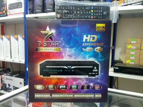 TNT 2013 USB 7100 TÉLÉCHARGER FLASH STARSAT