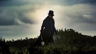 Джеймс Делейни | Необходимое зло