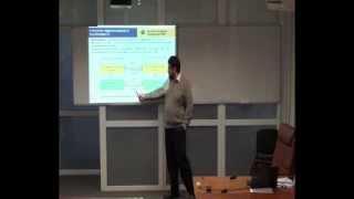 видео Методы статистических исследований