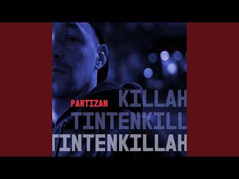 Tintenkillah on YouTube