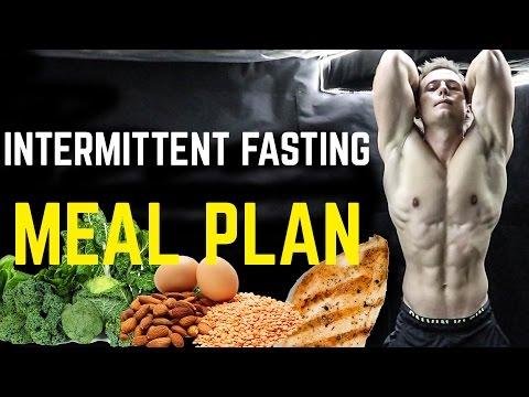 intermittent-fasting-meal-plan-to-get-lean-and-ripped