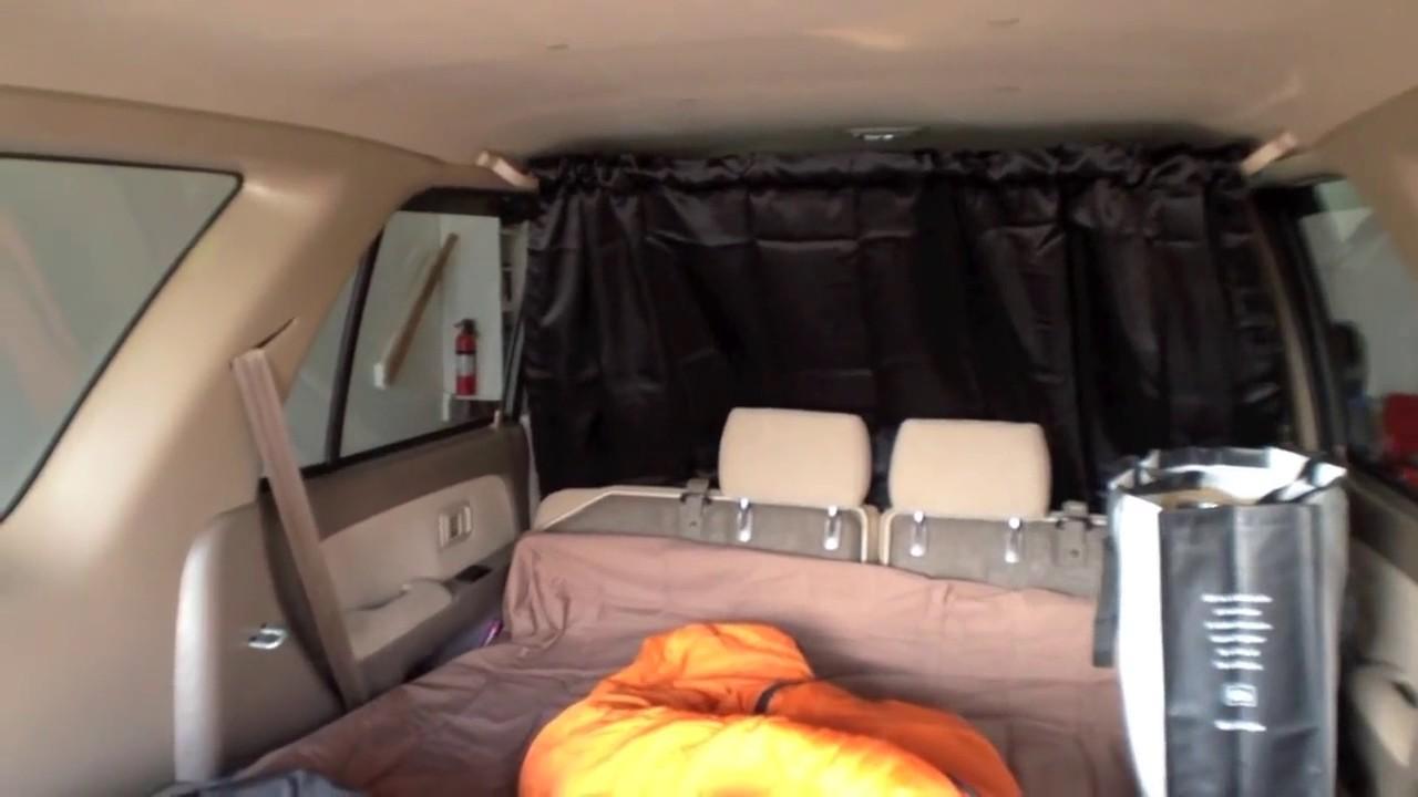 hang curtains in car curtain menzilperde net. Black Bedroom Furniture Sets. Home Design Ideas