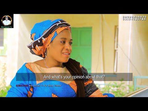 Download BAZATA Episode 12 With English Subtitles (c)2021