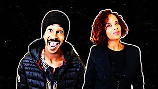نكات سودانية جديدة 2020  روووعة اضحك مع عمر الارموطي