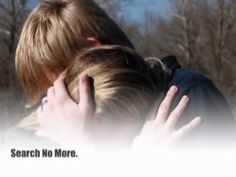 Women's Drug Rehab and Alcohol Rehabilitation |1(888) 676-1126 | 90 Days $4,900