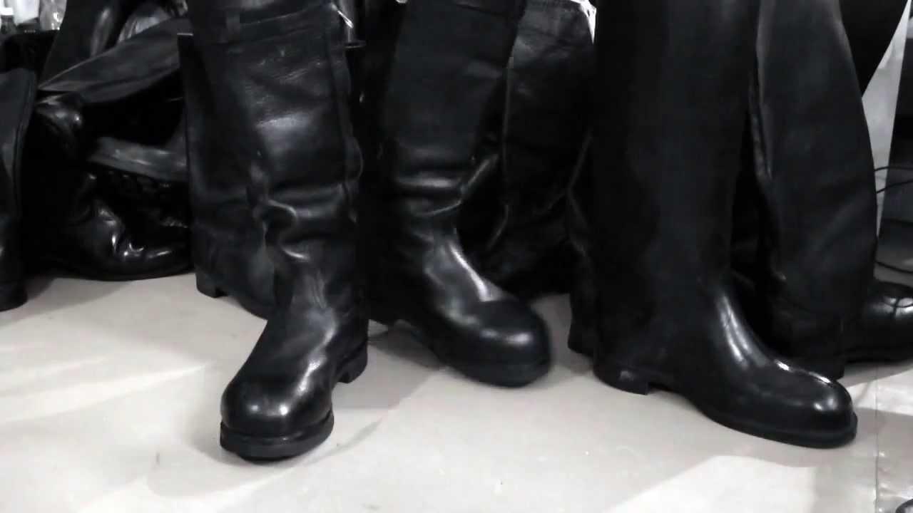Берцы это максимальная надежность и удобство!. Эта обувь используется в армии и спецслужбах, теперь доступна для обычных покупателей.