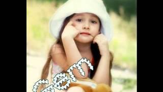 Ye Pal Hamein Yaad Ayenge Full Song  ( Abira )