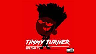 Desiingner - Timmy Turner (AD Remix) #DarkMusicHQ #BassBoost Resimi