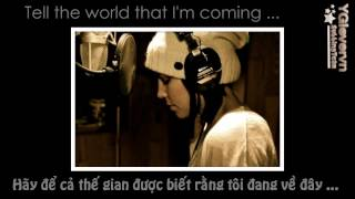 [YGLovervn][Vietsub+Lyrics] Skylar Grey - Coming Home Part 2