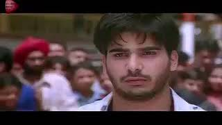 Chand-ke-paar-chalo-movie-sad-scene--