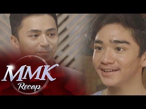 Maalaala Mo Kaya Recap: Galon