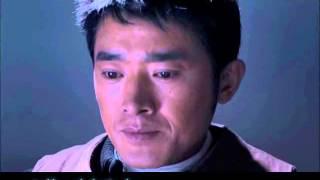 [MV] Huynh Đệ Tương Sát (Nhậm Tuyền)