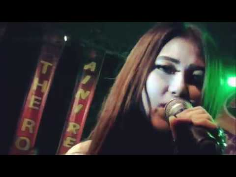 Via Vallen   Kelangan   Live The Rosta Kanigoro Blitar