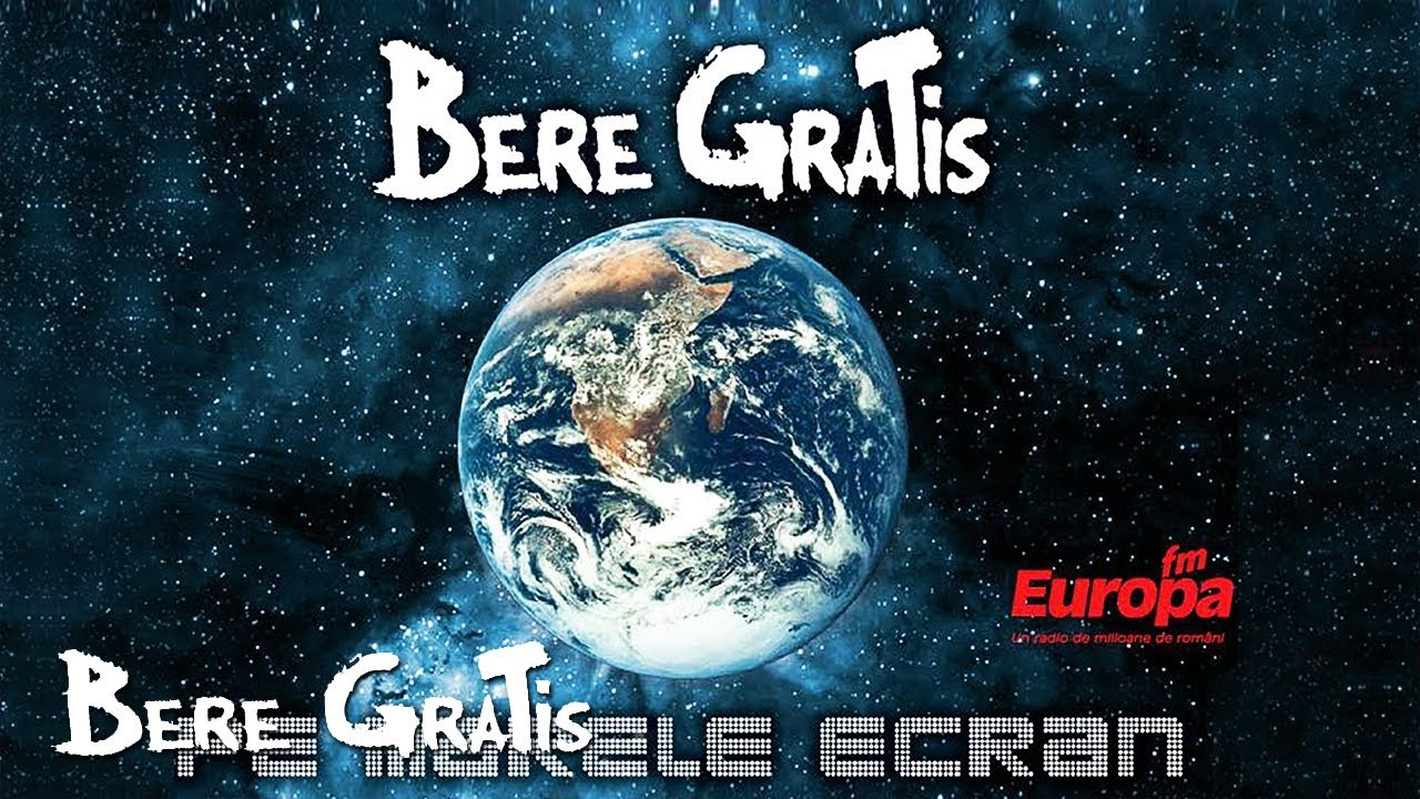 Pas in doi | bere gratis – download and listen to the album.