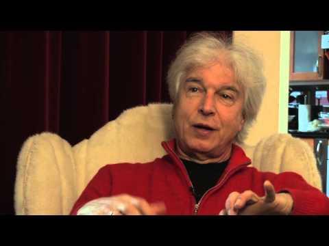 Boudewijn de Groot interview (deel 2)