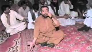 Pashto Funny Talking Harnai ( Mehr_Tareen)
