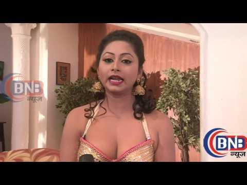 भोजपुरी   Raj Shanshah Bhojpuri Film On Location Special Video Song Shoot With Glory Mohanta