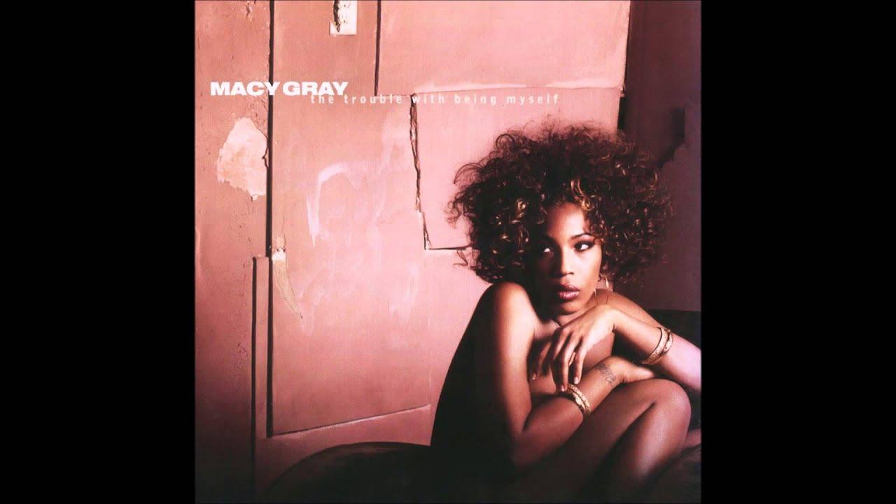 macy-gray-when-i-see-you-mrtomcarmody