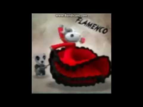 K.K. Flamenco (Live)
