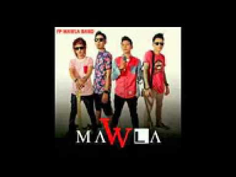 Mawla Band - Ini Itu Boleh Eks Andhika Kangen Band lagu mp3 Terbaik