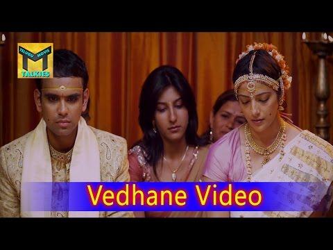 LBW ( Life Before Wedding ) Movie || Vedhane Video Song || Asif Taj ,Nishanti Evani
