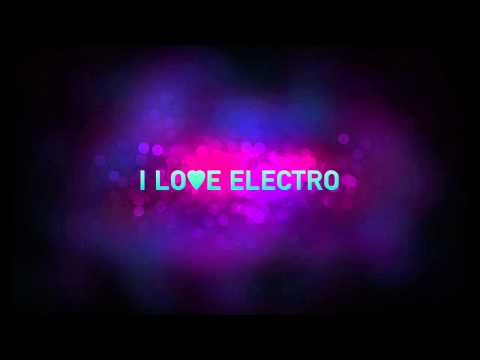 Remady Feat  Lumidee & Chase M - I'm No Superstar (Voodoo & Serano Club Mix) [HD]