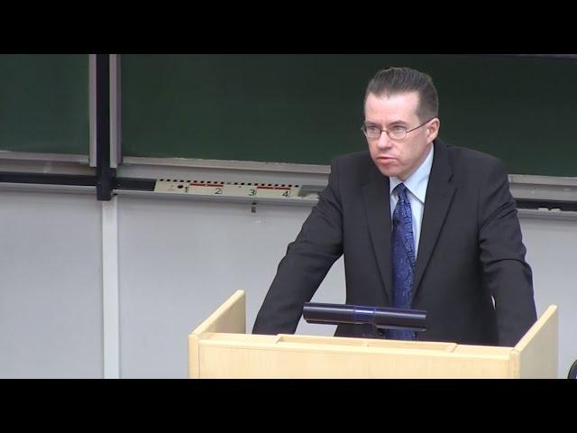 Estämässä vai edistämässä? - Tieteen kehitys ja kristinusko Juha Ahvio, Maija Kallinen