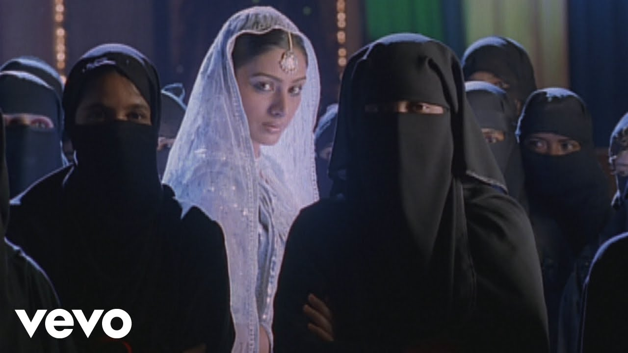 Download A.R. Rahman - Noor-Un-Ala-Noor Best Video|Meenaxi|Tabu|Murtuza & Qadir Khan