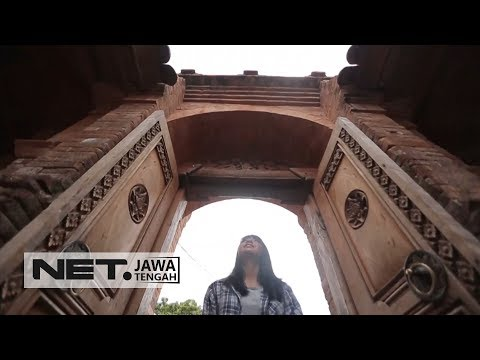 One Day in Kudus! - NET JATENG