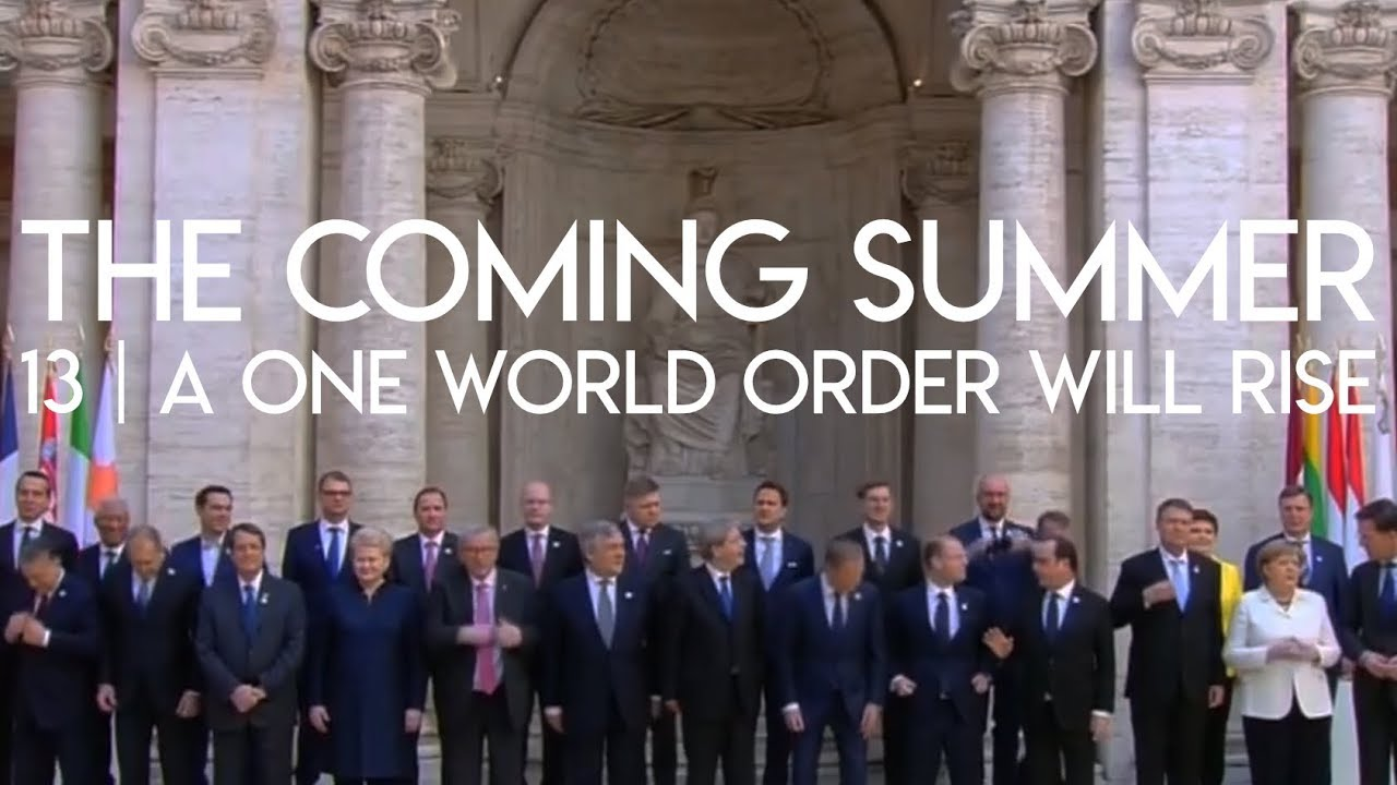 Image result for rise of the beast system for ruling the world
