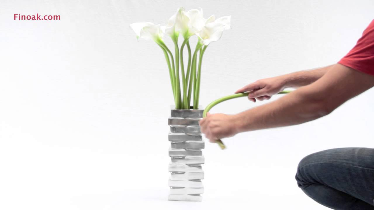 1468 artificial flower white calla lily youtube 1468 artificial flower white calla lily izmirmasajfo