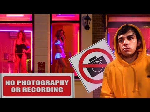 Cal Scruby - Dead End from YouTube · Duration:  3 minutes 20 seconds