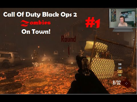 Download duty free game black ops 2 zombies call of