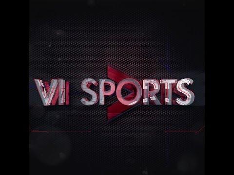 V.I. SPORTS S01E11 - Mt. Douglas Rams