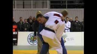 Judo guide Thumbnail