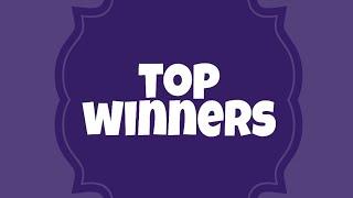Download lagu Tinie -Top Winners Ft. Not3s (Lyric Video)