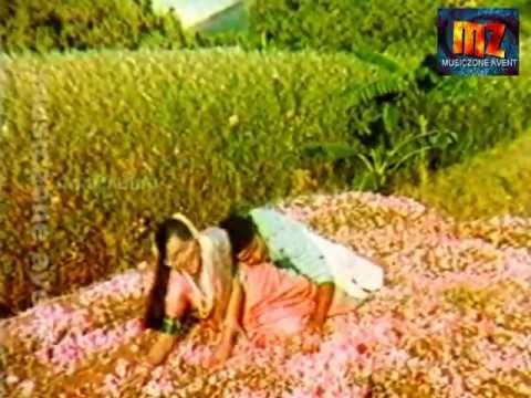(Shankar Ganesh) Mookkutthi Puthiya Thoranangal