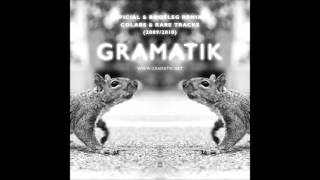 Gramatik - Don