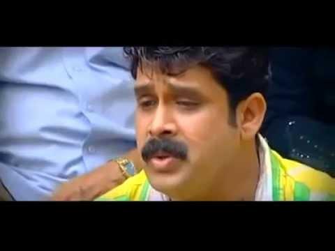 Thajudheen Vadakara Super Hit Album | Snehapoorvam Thajudheen | Ummane Orkkumbol | Hit Album