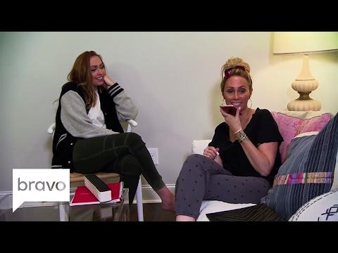 Cyrus Vs. Cyrus: Not So Fast, Tish! (Season 1, Episode 2) | Bravo