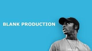 Travis Scott HOUSTONFORNICATION Type Beat | Rap/Trap Beat