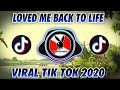 Dj Loved Me Back To Life Viral Tik Tok  Dj Tiktok Terbaru   Mp3 - Mp4 Download