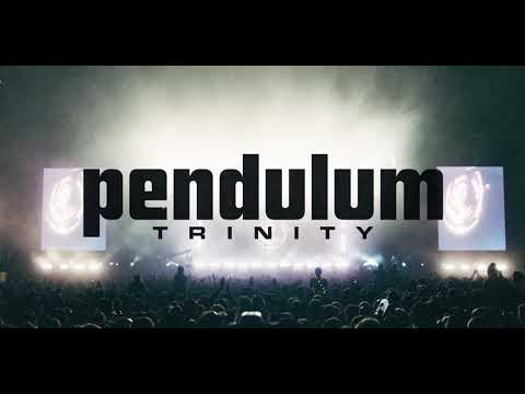 Pendulum - Come Alive (Official Video)
