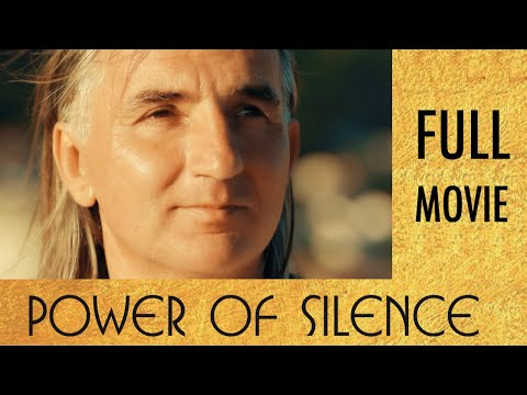 Power Of Silence - The Story Of Braco. FULL Documentary Film. With Subtitles Available!