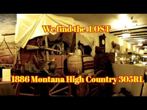 White Sands National Monument  - Alameda Zoo - Tularosa Basin Historical Museum - S2 EP025