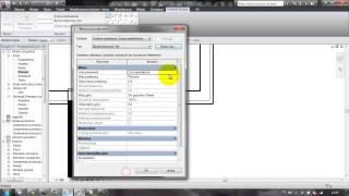 Revit Architecture - Lekcja 16 - Podjazd do garażu