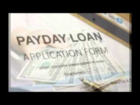 Loan mortgages part 2