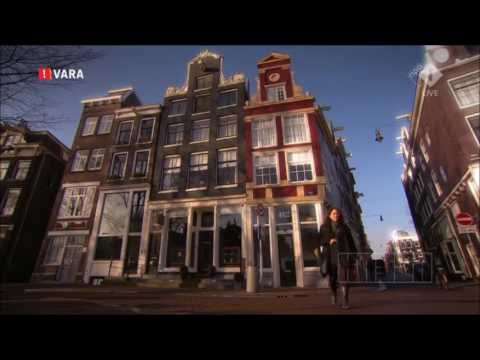 Amsterdam Vintage Watches on Vara Kassa NPO1