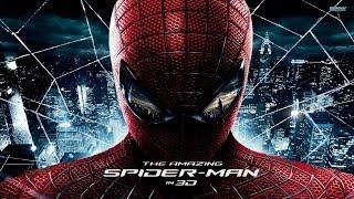 Honest Trailers - The Amazing Spider Man--Sub Ita